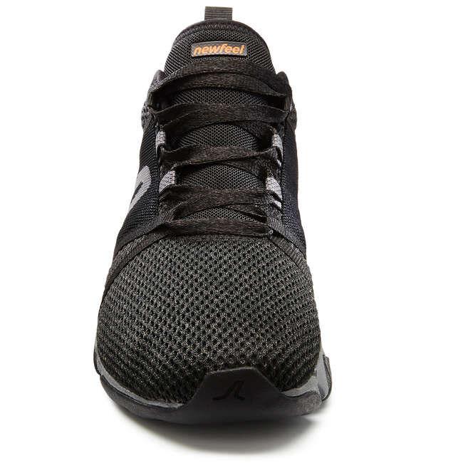 Кроссовки мужские для спортивной ходьбы