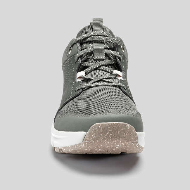 Женские ботинки для походов во природным маршрутам
