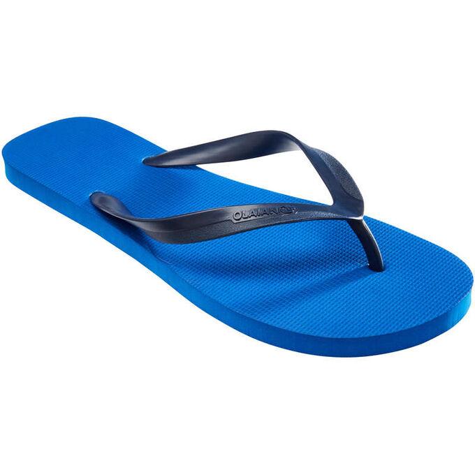 ШЛЕПАНЦЫ Простые и практичные шлепанцы, которые легко надеваются и снимаются и быстро сохнут. Для периодического использования до и после занятий серфингом.