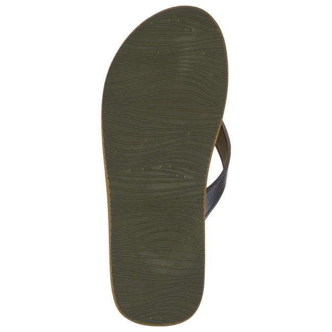 Шлепанцы Простые и практичные шлепанцы, которые легко надеваются и снимаются, отличное сочетание комфорта/легкости/прочности.