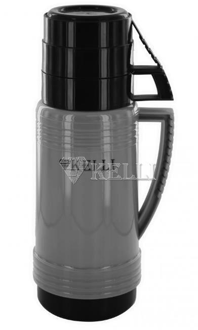 KL-0946 Термосы 1,8л. KELLI син
