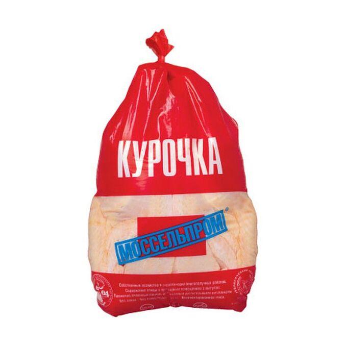 Цыпленок Моссельпром, замороженный