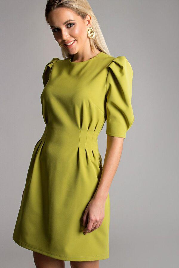 Платье Амина (П-222-1)