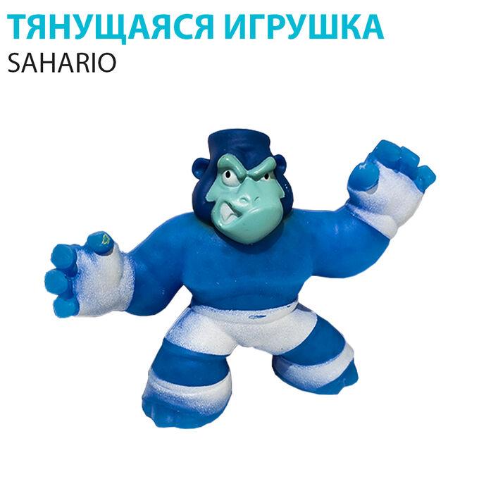 Тянущаяся игрушка - анти стресс в ассортименте