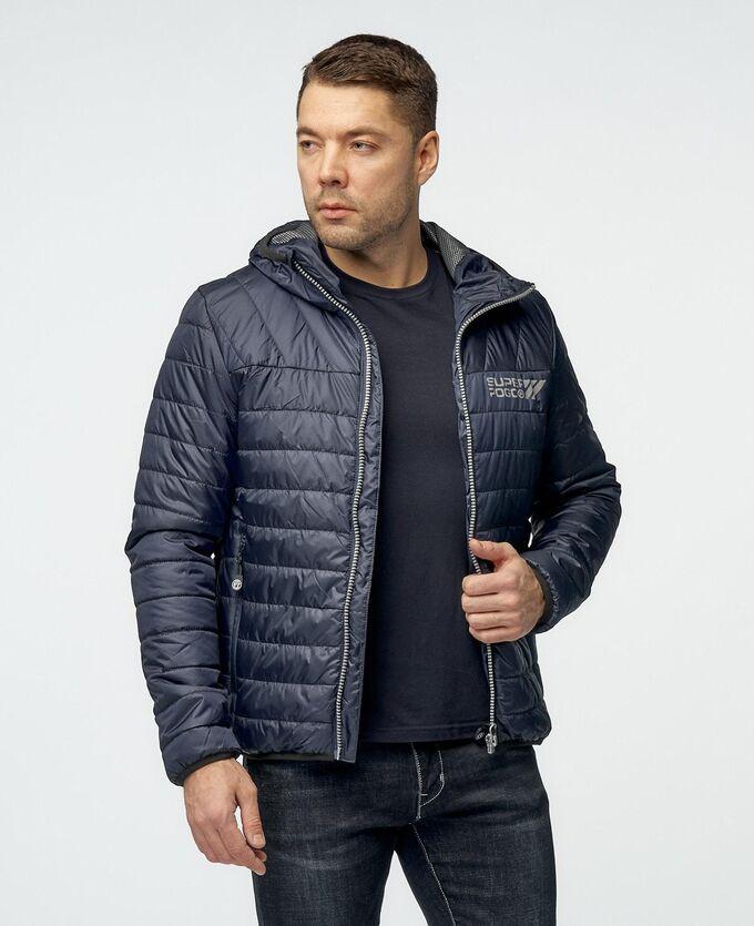 Куртка POO 21017