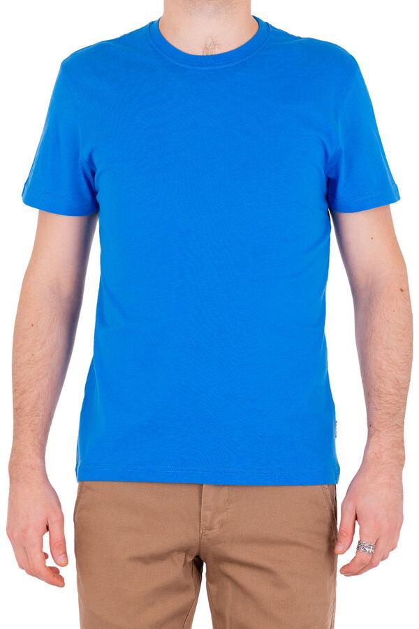 футболка              5.01-M5003-18-4043-01