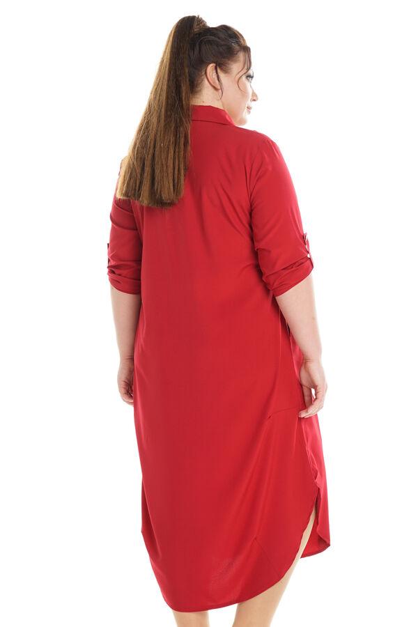 Платье-1291