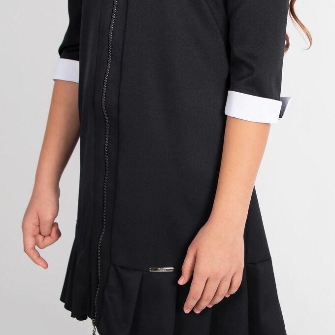 Платье Соль&Перец