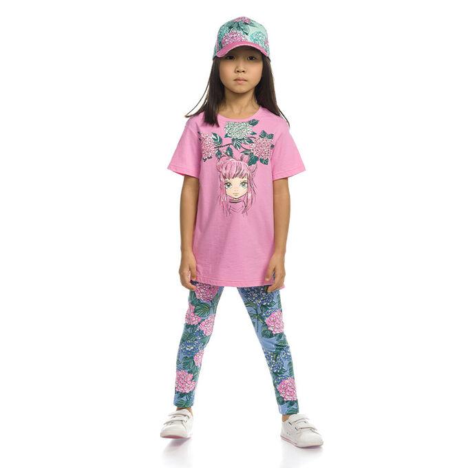 GFATL3159 комплект для девочек