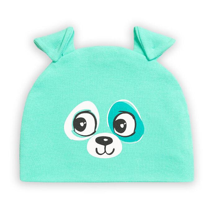 BFQ1169/1 шапка для мальчиков