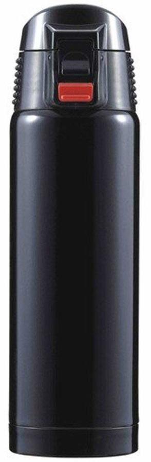 Термокружка 0.5 литра Tafuco F-2443