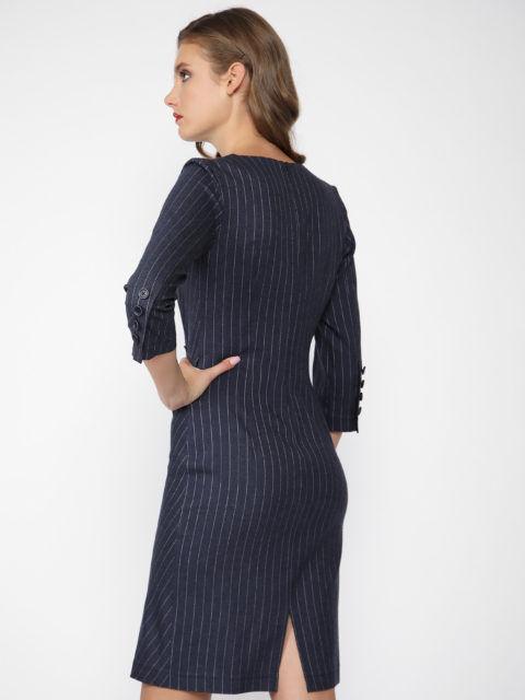 Платье 1021/juliet