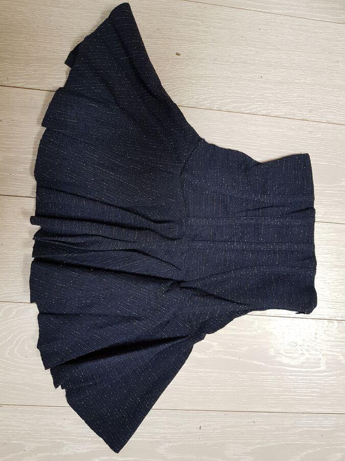 Красивая юбка, на русский 40-42 во Владивостоке