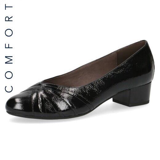 """Туфли женские р.39 WIDTH """"H"""" (увеличенная полнота) во Владивостоке"""