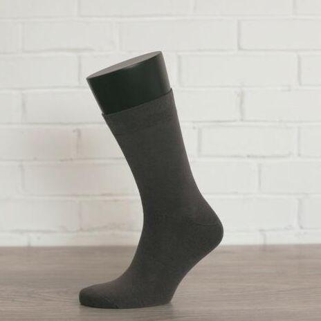 *ПН-01, графит носки