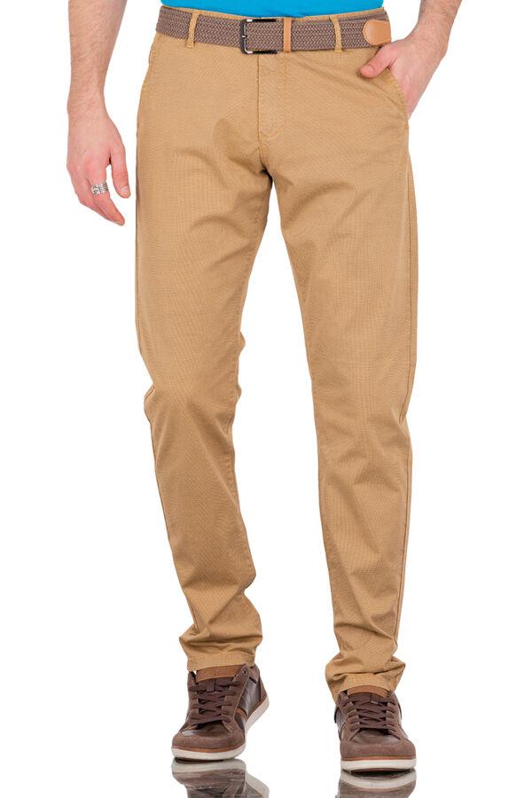 брюки              4.2-C-83051-YX3