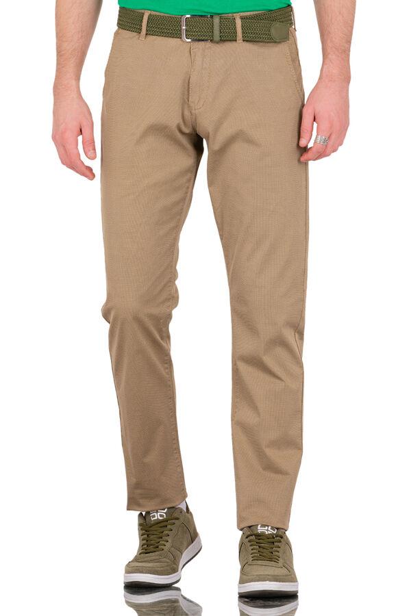 брюки              4.2-C-83051-YX5