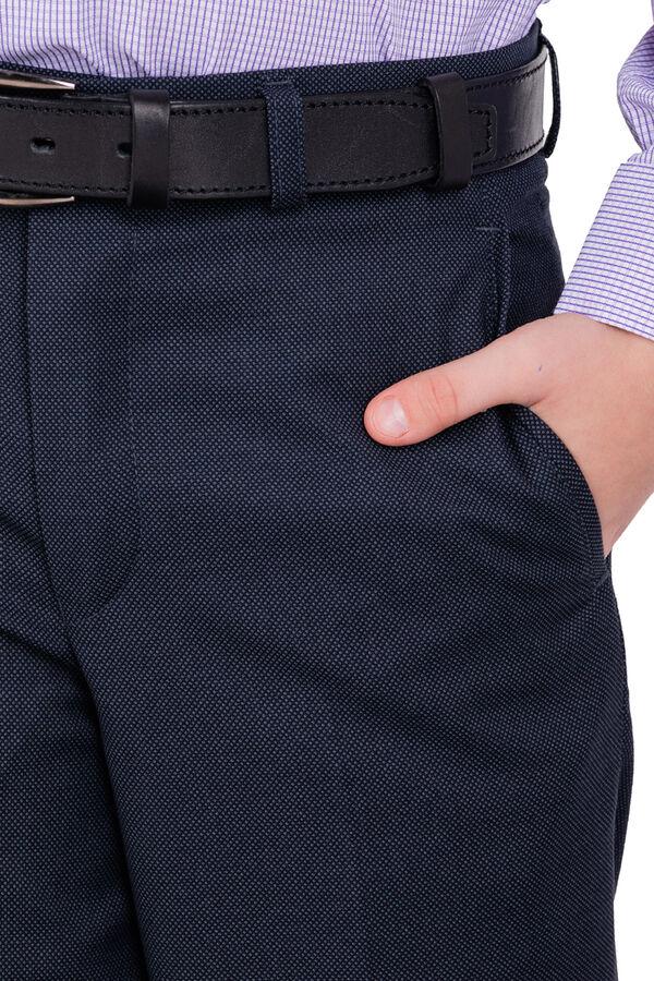 брюки              7.2-5388-Д
