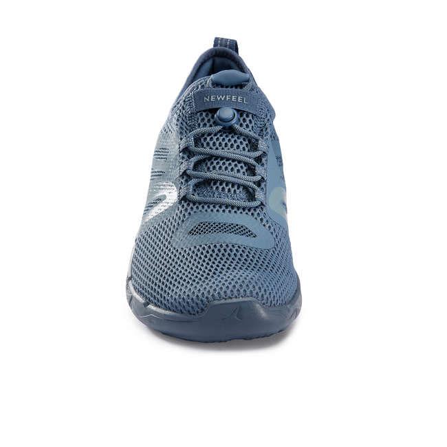 Кроссовки для спортивной ходьбы мужские