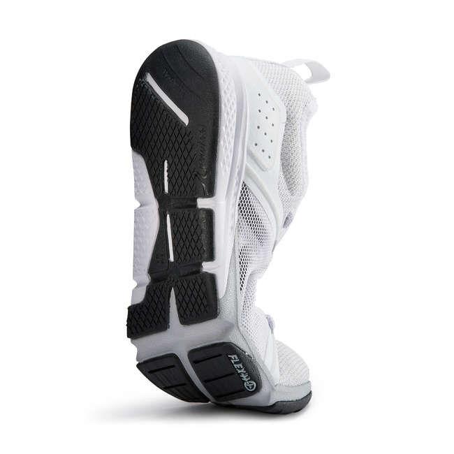 Кроссовки для активной ходьбы