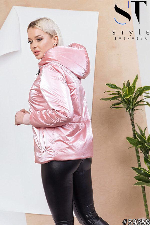 Куртка 59359