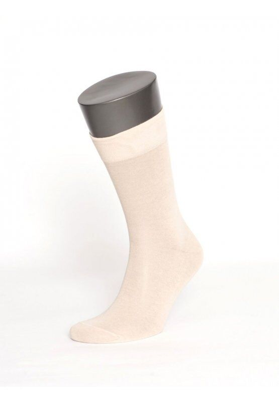 Носки мужские двубортные Classic * Набор из 5 пар