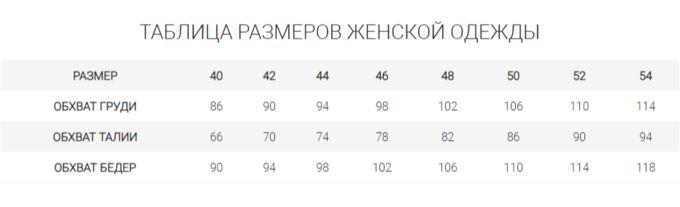 """Парка зимняя 3в1 принт/мех """"Пудровая"""""""