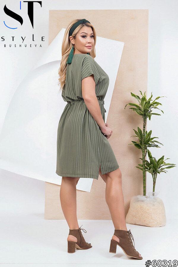 Платье 60319