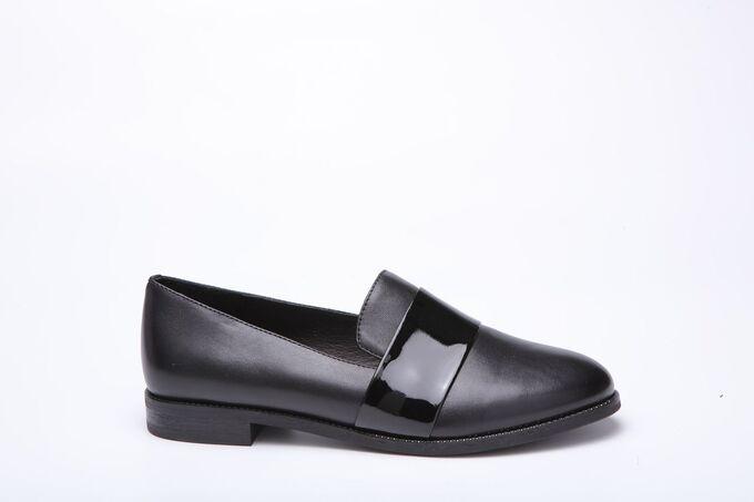 Туфли женские в Комсомольске-на-Амуре