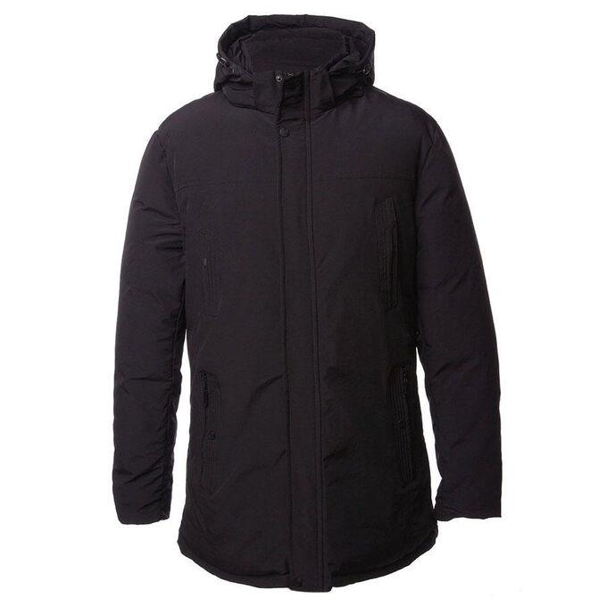 Куртка мужская, Китай