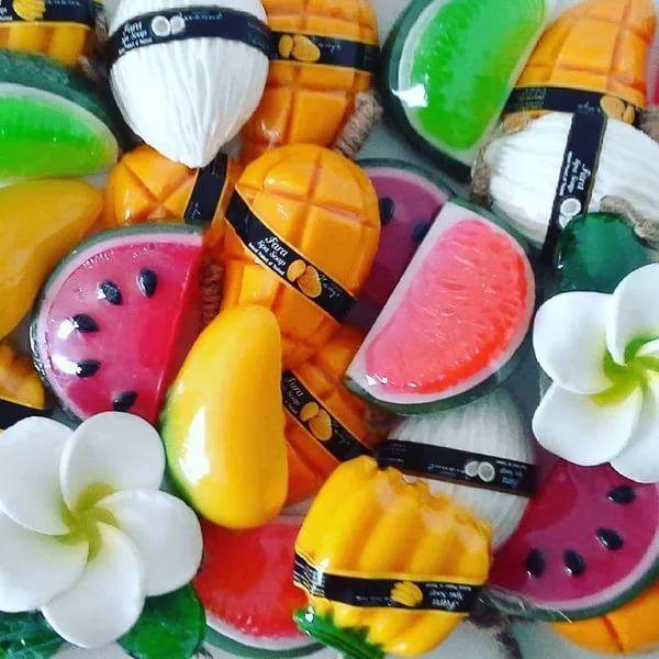 Косметика из фруктов купить заказать продукцию эйвон интернет