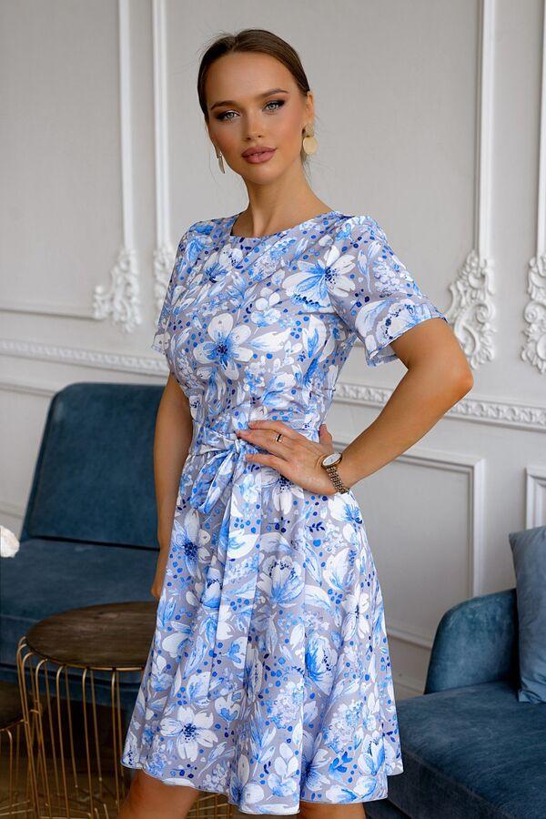 Платье 4302 в Хабаровске
