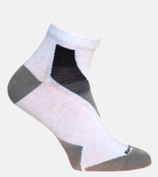 Носки мужские белый