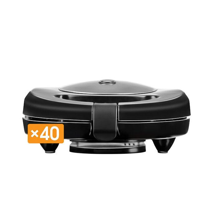 Мультипекарь REDMOND RMB-PM600
