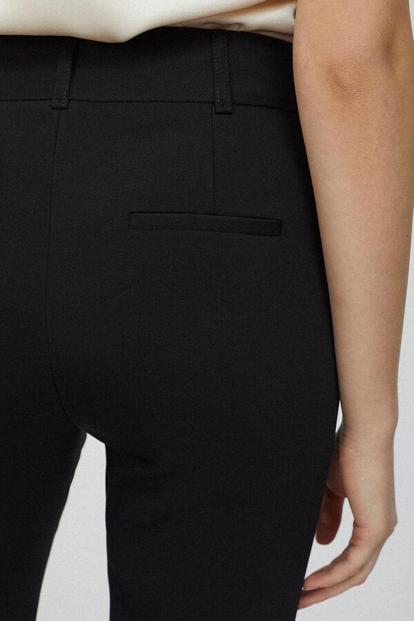 брюки              58.1-3790289-167