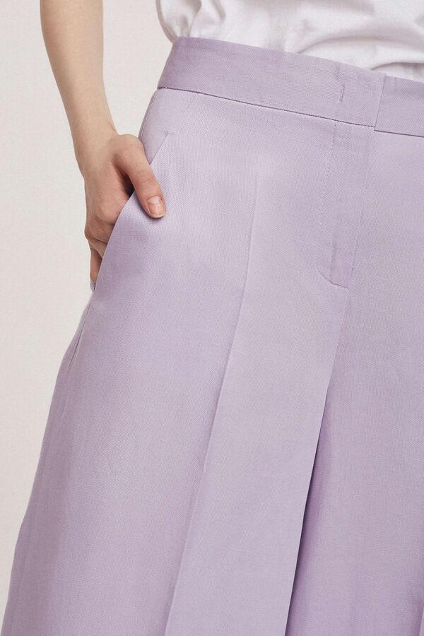 брюки              58.0-5000228-120