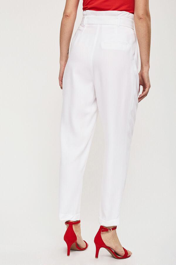 брюки              58.1-070240-002