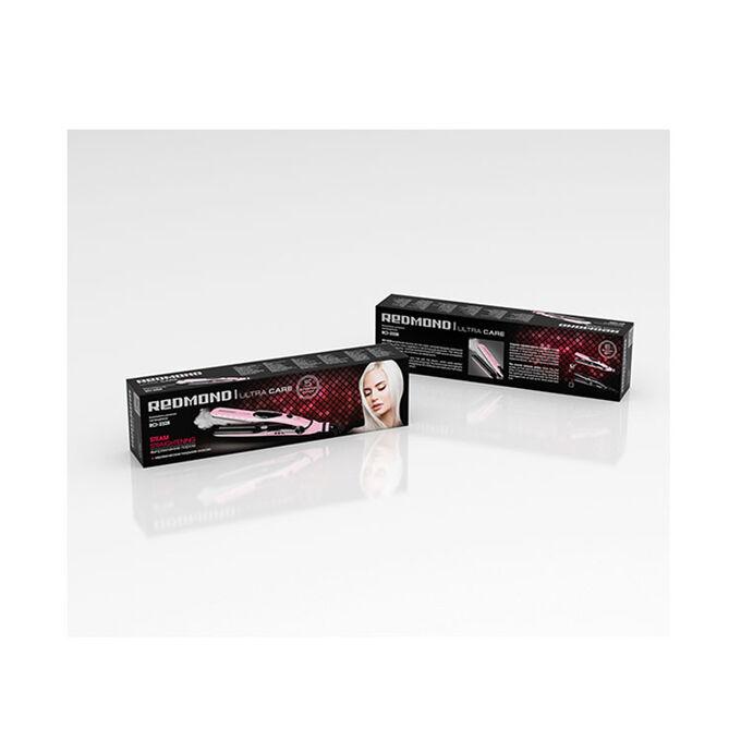 Выпрямитель для волос REDMOND RCI-2328
