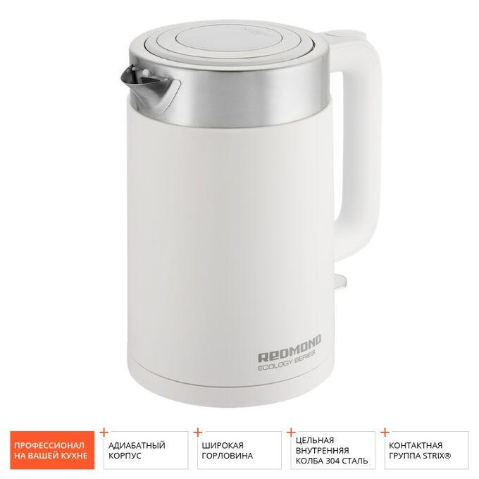 Чайник REDMOND RK-M129