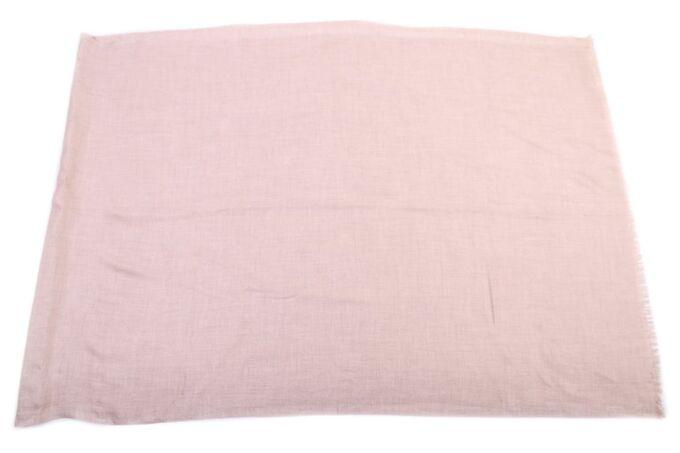 Накидка-палантин Ged Цвет Бежевый (70х180 см)