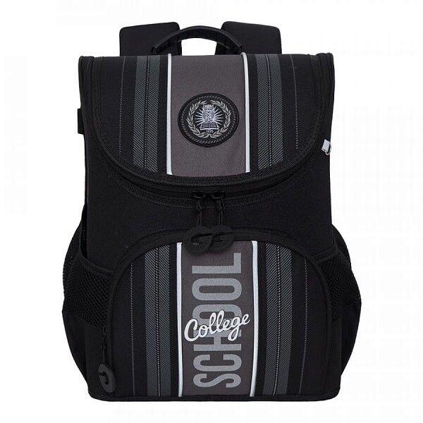 RAn-083-6 Рюкзак школьный в Хабаровске