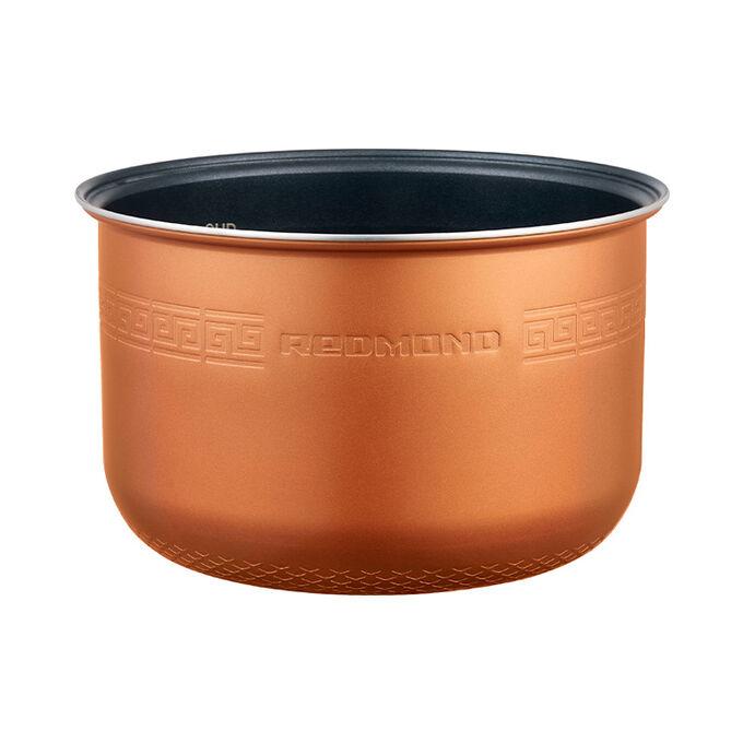 Чаша с антипригарным покрытием REDMOND RB-A503