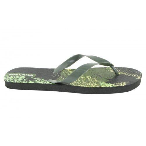Обувь мужская пляжная