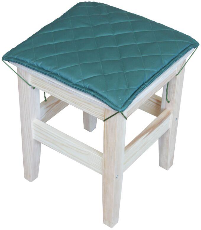 Подушка на стул/табурет