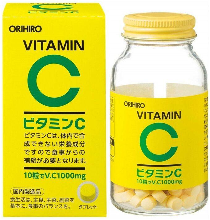 Витамин C Витамин C играет основную роль в образовании коллагена, который важен для роста и восстановления клеток кожи, десен, кровеносных сосудов. Улучшает способность организма усваивать железо, уси