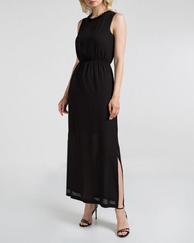 Платье жен. (999999)чёрный во Владивостоке
