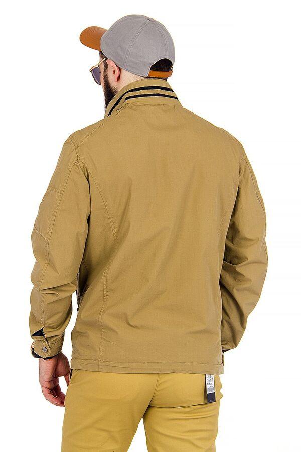куртка              22.03-RMH-R1855-5