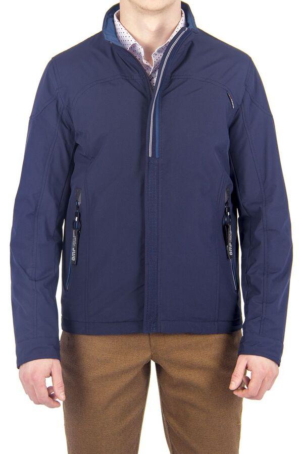куртка              12.01-GMF-G1858-3