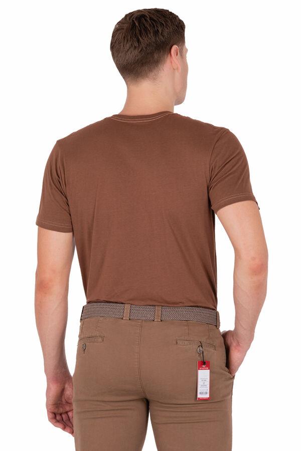 брюки              35.3-5405