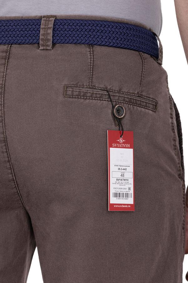 брюки              35.3-442